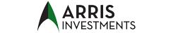 Arris Investments Logo